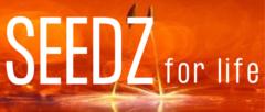 Seedz for life